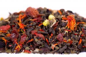 Чай Тибетский отвар 100 гр.