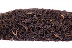 Чай Ассам Мокалбари 100 гр.