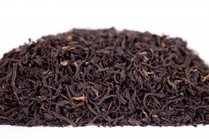 Чай Ассам отборный 100 гр.