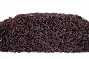 Чай Кимун 250 гр.