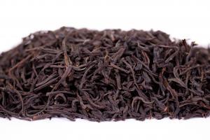 Чай Цейлон 100 гр.