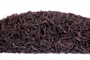 Чай Цейлон отборный 100 гр.