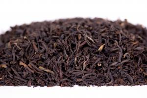 Чай с провинции Юннань 250 гр.