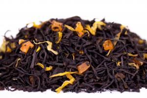 Чай Абрикосовая свежесть 100 гр.