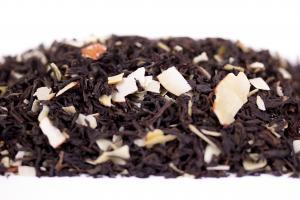 Чай Амаретто 100 гр.