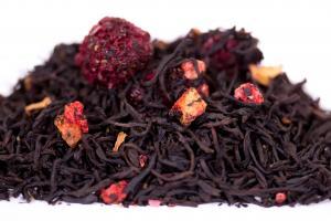 Чай Английская королева 100 гр.