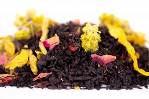 Чай Вкус ночи 100 гр.