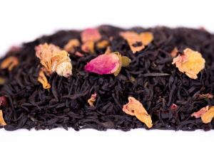 Чай Индийская Роза 100 гр.