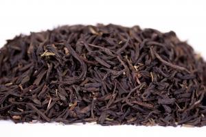 Кавказский чай(черный с чабрецом) 100 гр.