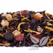Чай  Кара-кум 100 гр.
