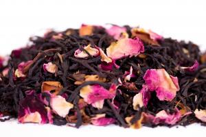 Чай Китайская Роза 100 гр.