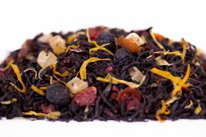 Чай Красный халат 100 гр.