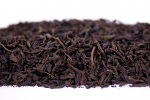 Чай Лапсанг Сушонг 100 гр.