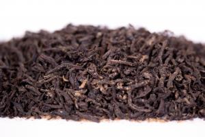 Чай Масала (традиционный непальский чай) 100 гр.
