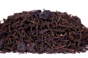 Чай Облепиховый цвет 100 гр.