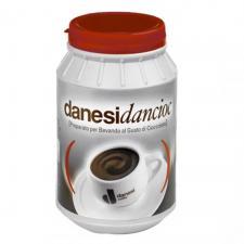 Горячий шоколад  DANESI  DANCIOC  / ДАНЕЗИ ДАНЧИОК 1 кг.