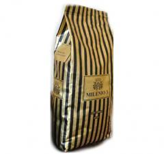 Зерновой кофе Mileno 3 1 кг