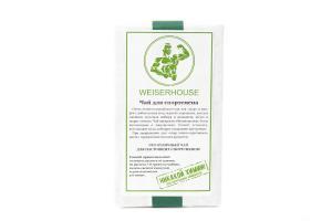 Чай прессованый для спортсменов 125 гр.
