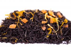 Чай с манго 100 гр.
