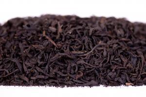 Чай Черный с шоколадом 100 гр.