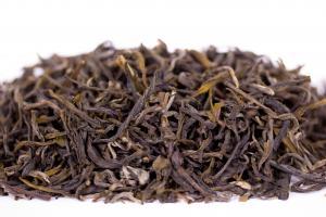 Чай Нежные локоны 100 гр.