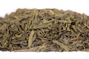 Чай Сенча 100 гр.