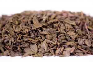 Узбекский чай № 95 100 гр.