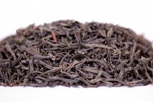 Чай с серебрянного пика 250 гр