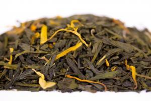 Чай Африканский Кактус 100 гр.