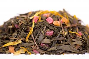 Чай Вкус Лета 100 гр.
