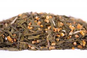 Чай Генмайча 100 гр.