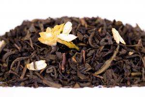 Жасминовый чай 100 гр.