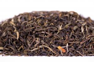 Жасминовый чай премиум 100 гр.