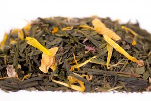 Чай Мохито 100 гр.