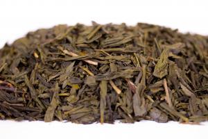 Чай Сливочный аромат 100 гр.