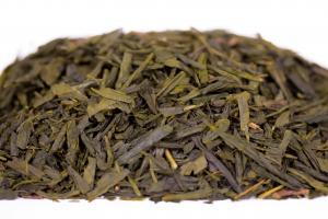 Чай Цветущая сакура 100 гр.