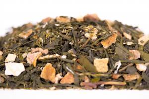 Чай Японская липа 200 гр.