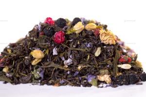 Чай Для милых дам 100 гр.