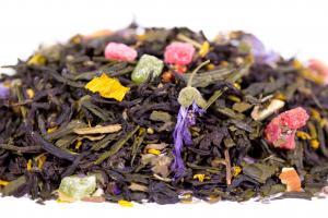 Чай Близнецы 100 гр.
