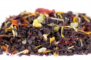 Чай Водолей 100 гр.