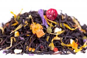 Чай Дева 100 гр.