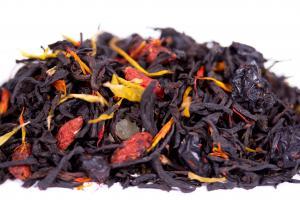Чай Лев 100 гр.