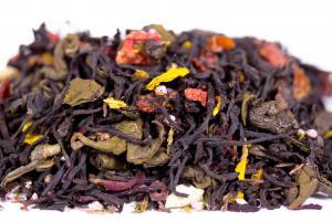 Чай Скорпион 100 гр.