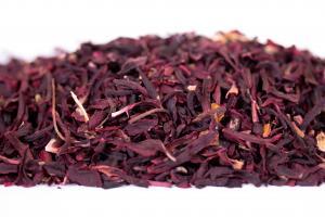 Чай Каркадэ 100 гр.