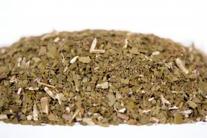 Чай Матэ 250 гр.