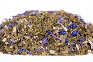 Чай Матэ с мятой 100 гр.