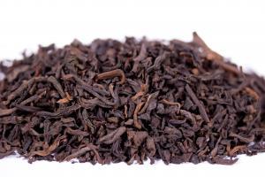 Чай Дворцовый Пуэр (5 лет) 250 гр