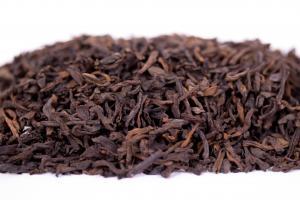 Чай Пуэр (3 года) 250 гр.