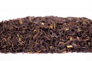Чай Пуэр с корнем солодки 250 гр.