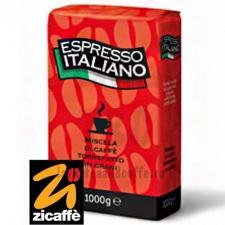 Кофе ESPRESSO ITALIANO 1 кг